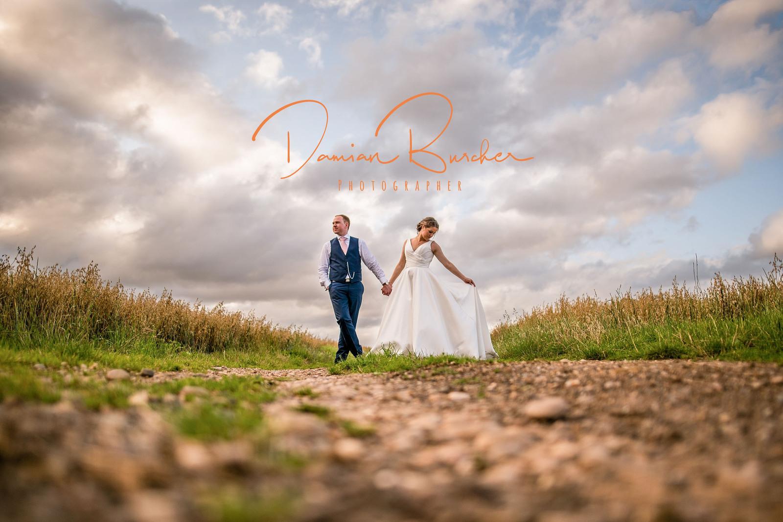 birmingham, west midlands wedding photographer